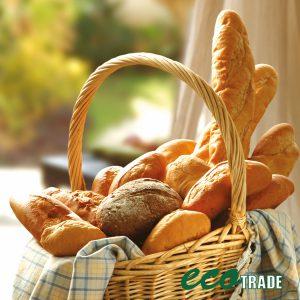 Інгредієнти для хлібопекарської промисловості
