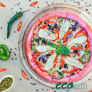 Інгредієнти для кулінарії