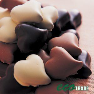 Шоколадна група